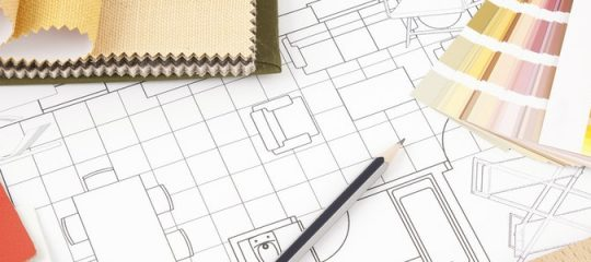 Un architecte