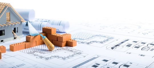construire